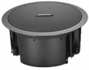 Bose Einbaulautsprecher Bad : bose freespace ds 40f einbaulautsprecher tests ~ Lizthompson.info Haus und Dekorationen