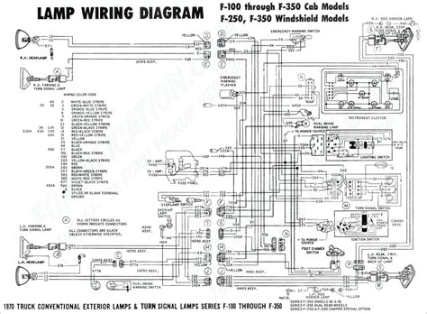 auto body repair training 1985 mitsubishi mirage instrument cluster car capacitor wiring diagram volovets info