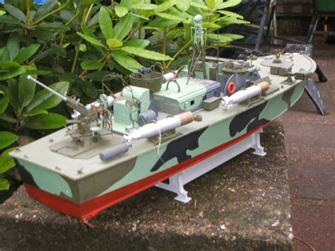 Pt Boat Elco by Elco Pt Boat 80 Of Wood And Weaponry Historynet Bruin