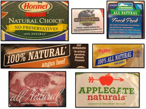 label cuisine image gallery food labels