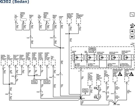 2006 International 9400i Ac Wiring Diagram by Get A 25 Autozone Gift Card Images Frompo