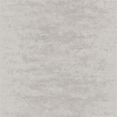 orion concrete industrial stone distressed metallic silver