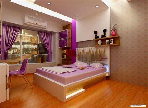 Bedroom Designs, Bedroom Interior Designs, Bedroom