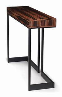 high table and chairs wishbone 2-drawer high table | Skram Furniture | Inside ...
