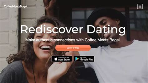 1⃣️ suggested potential matches in suggested are 100% free to like, match, and chat with. Coffee Meets Bagel   Dating Sites Review - Dating Story ...