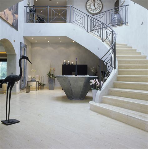 Foyer Modern by What Is A Foyer