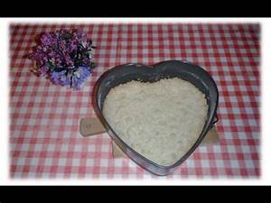 Valentinstag Kuchen In Herzform : super schnell und einfach valentinstag kuchen in herzform mandelkuchen rezept youtube ~ Eleganceandgraceweddings.com Haus und Dekorationen