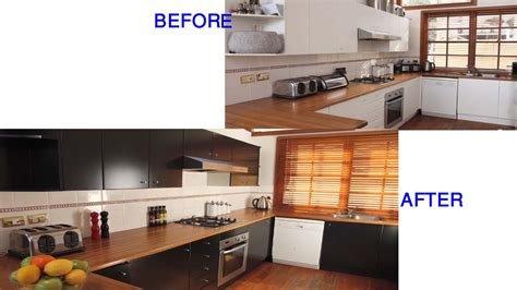 how do you reface kitchen cabinets refacing cabinets extravagant home design 8444