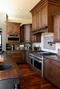 High end kitchen cabinet doors cabinet doors for High end kitchens