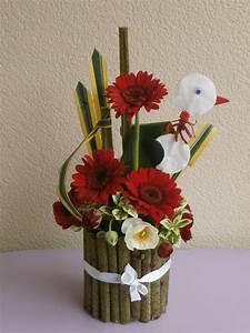 revgercom magasin deco anniversaire nice idee With déco chambre bébé pas cher avec bouquet fleurs anniversaire