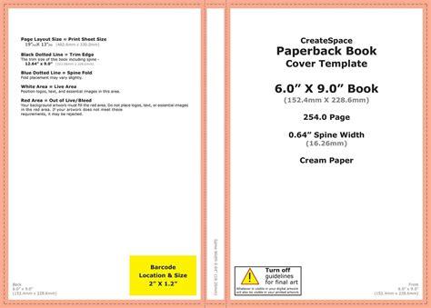 createspace interior templates how to create a book cover for ingram spark and createspace jd j book cover design