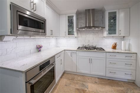 A Guide To Kitchen Cabinets For Your Upcoming Remodel Outside Blinds For Porch Cleaning Mini Folding Sliding Doors With Integral Roman Glass And Flooring Studio Velux Skylights Uk Wooden Direct Co Vouchers Books Blind