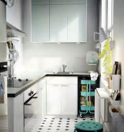 Ikea Kitchen Ideas by Ikea Kitchen Design Ideas 2013 Digsdigs