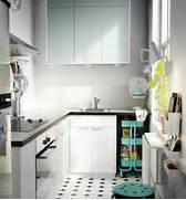 Ideas For Kitchen Designs by IKEA Kitchen Design Ideas 2013 DigsDigs