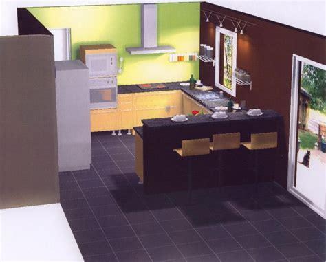 modele cuisine schmidt projet notre cuisine quintett chez schmidt 6 messages