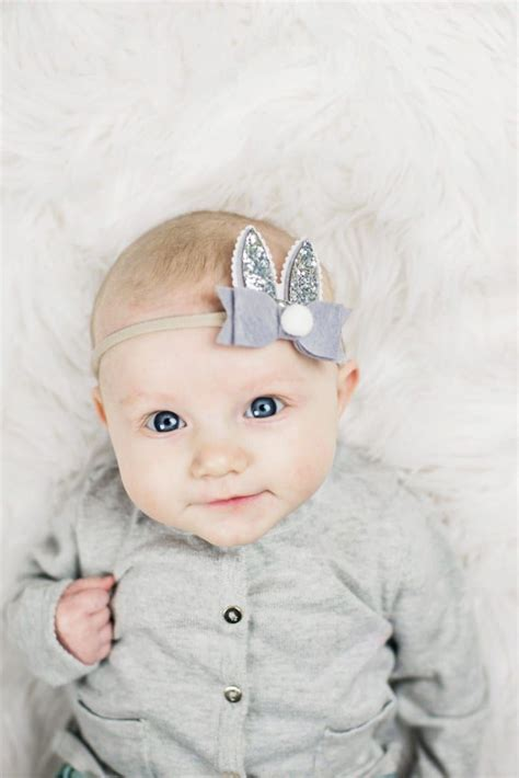 There are many more cute easter hairstyles for kids such as the bunny bun or easter basket hairstyle. Easter Hair Pretty Collection   Pretty hairstyles, Cute outfits for kids, Pretty