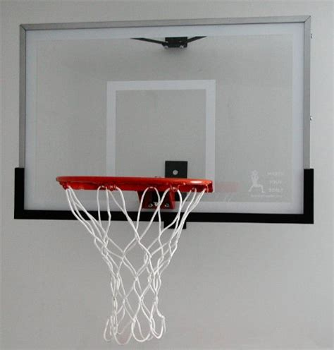 bedroom basketball hoop wall mounted mini basketball hoop mini pro 2 0 10280