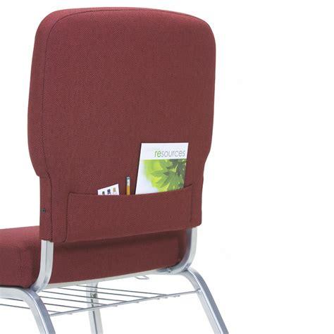 impressions series church chairs bertolini sanctuary seating