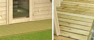 Steinteppich Terrasse Nachteile : terrasse bodenbelag typen material vor nachteile ~ Eleganceandgraceweddings.com Haus und Dekorationen