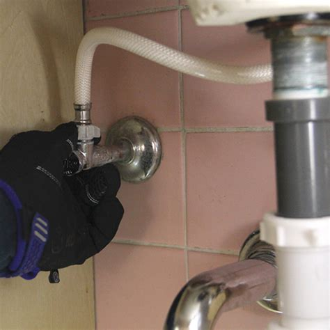 installing kitchen sink faucet bathroom faucet installation kit bathroom sink and