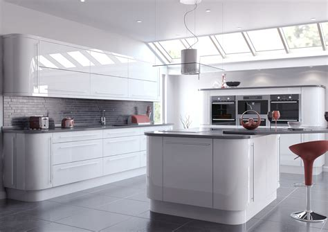 wickes kitchen design service ideas of ex display kitchen cupboard doors on appealing 1524