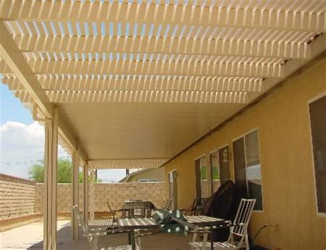 alumawood patio covers llc combination do it yourself kits