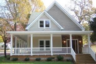 3 bedroom cabin plans 654709 3 bedroom 2 5 bath cottage house plan house plans floor plans home plans plan it