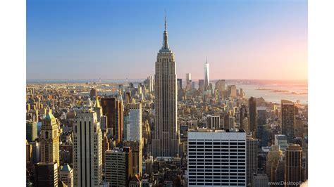 york city  wallpapers desktop background