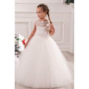 robe ceremonie mariage robe de cérémonie fille dolce vita mariage