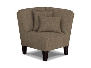 Best Chairs Inc Ferdinand In by 17 Best Images About Accent Chairs On Places