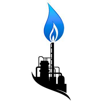 Самый легкий газ в мире и его характеристики