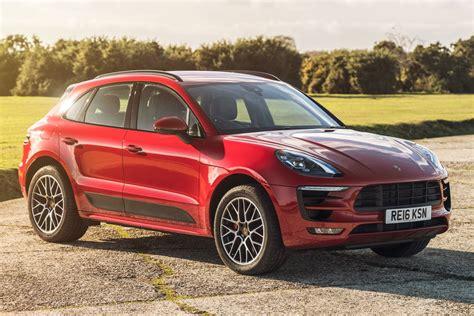 Tread Carefully With Jaguar F-type Finance