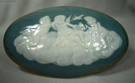 pate a limoges 28 images antique tharaud limoges pate sur pate porcelain cherub box ebay a