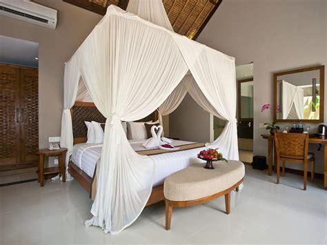 lokha ubud resort villas  spa paket honeymoon