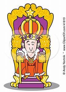 171 King Clipart | Tiny Clipart