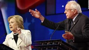 CNN vets Sanders, Clinton on minimum wage - CNN Video