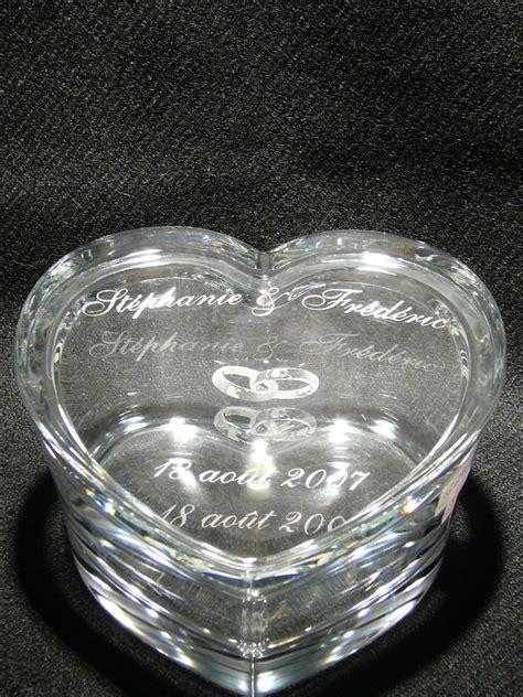 cadeauxmariage graveur sur verre