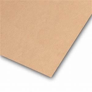 Format Raisin Dimension : papier kraft verg clairefontaine 50x65 cm 90 gr 25 ~ Melissatoandfro.com Idées de Décoration