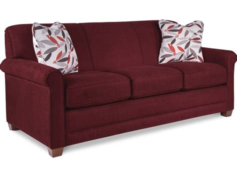 red leather sofa lazy boy lazy boy red sofa luxury lazy boy couches and loveseats 55