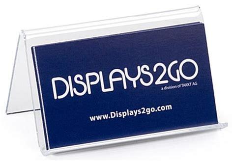 Plastic Business Card Holder Business Card Mockup Free Psd Ratio Cards Jupiter Fl Zip Drive Quote Dimensions Pixels Reader To Excel Holder Leather