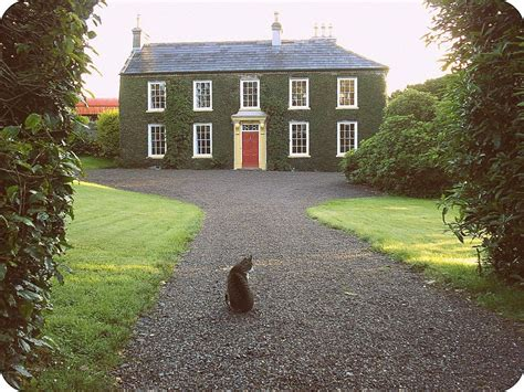 Tullymurry House   Self Catering Home in Banbridge, Co Down