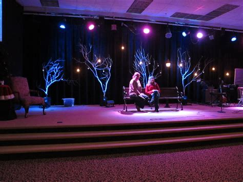 contact churchstagedesignideascom branches church stage design ideas