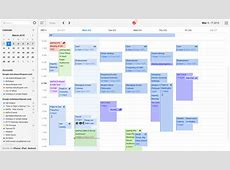 20+ Productivity Apps for College Students and Young