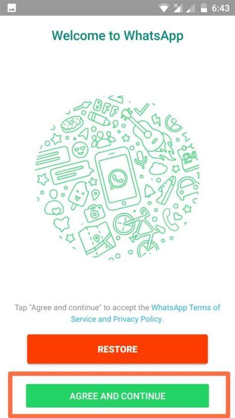 gbwhatsapp apk 6 95 in 2019 anti ban updated
