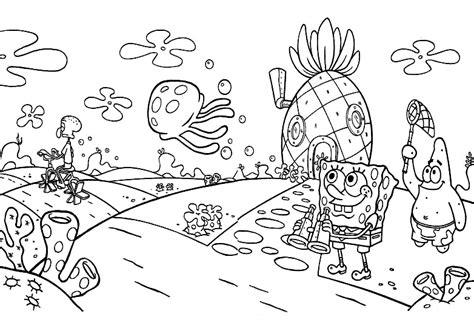 spongebob maerchen aus aller welt der brueder grimm von