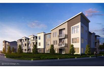 Wildlight Apartment Community Story