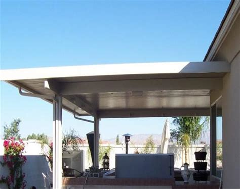 alumawood newport patio covers do it yourself newport