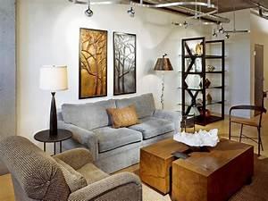 Light Und Living : lighting tips for every room hgtv ~ Eleganceandgraceweddings.com Haus und Dekorationen