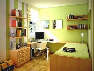 Small Bedroom Decorating Ideas For College Student Good