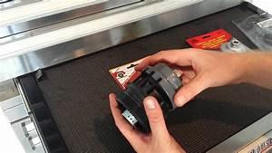 Best Cheap Oil Filter Wrench For Toyota Camry Rav4 2 5l 4